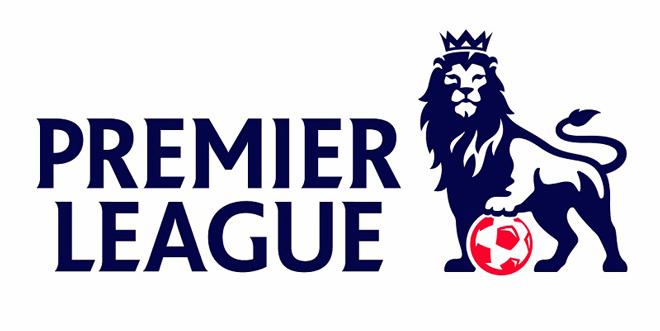 English Premier League (EPL) Results For Wednesday