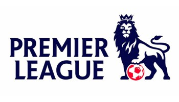 English Premier League Fixtures, Livescores For Boxing Day