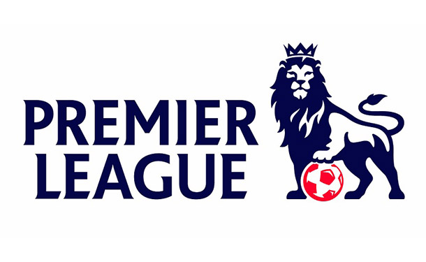English Premier League Fixtures, Livescores For Boxing Day