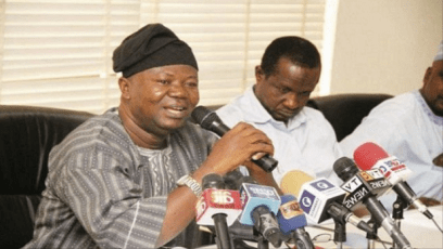 FG Withdraws 'No Work No Pay' Threat Over ASUU Strike