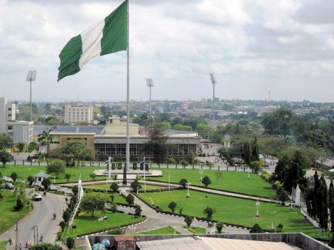 Facts About Calabar, Cross River