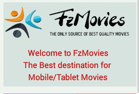 How To Download Latest Movies On FzMovies
