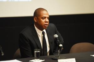 Jay Z Wants Travis Scott Remove From Super Bowl Gig