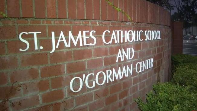 Las Vegas - Catholic School Nuns Steal $500K For Gambling
