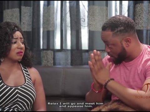 Latest Yoruba Movie 2018 Drama – 'Social Media'