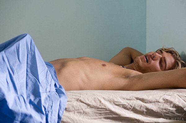 Morning Erection Facts In Men You Probably Didn't Know