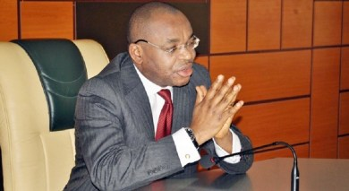 Plot To Label Gov. Udom's Aides As Cultists Uncovered