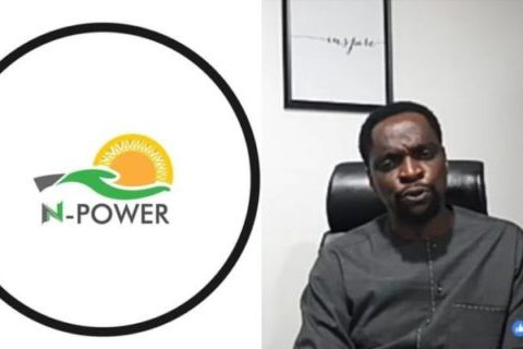 Presidency Worries As Extortion In N-Power Continues