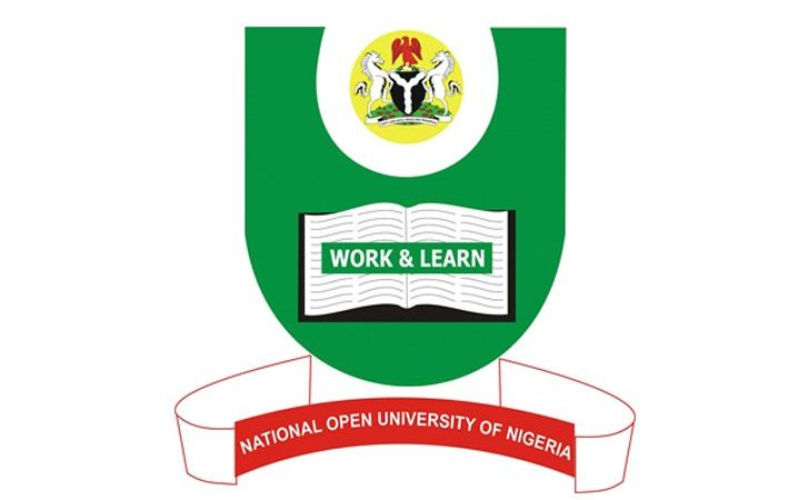 President Buhari Approves NYSC, Law School For National Open University (NOUN) Graduates