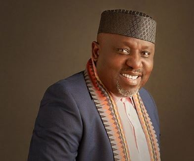 Rochas Okorocha To Run For President In 2023