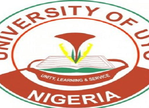 UNIUYO Release 3rd Batch Of Undergraduate Admission List