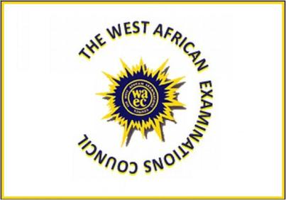 Exam Time-Table 2019/2020 For WAEC GCE - January/February 1st Series