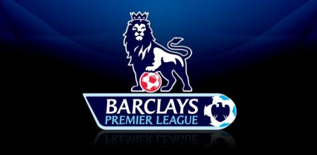 English Premier League Results For Saturday