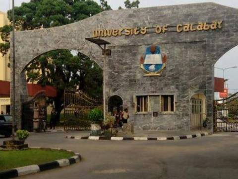 2018-2019 UNICAL School Fees Schedules