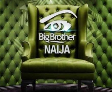 Big Brother Naija Season 4 To Hold In Nigeria