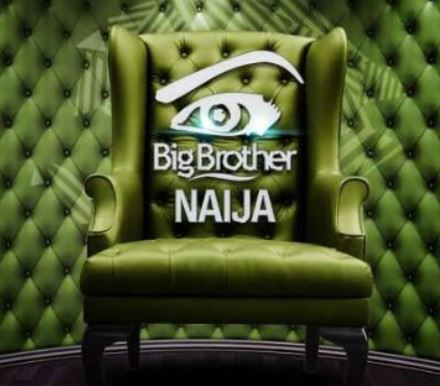 Big Brother Naija Season 4 To Hold In Nigeria