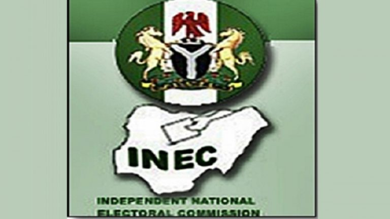 INEC Recruits 814,453 Ad Hoc Staffs