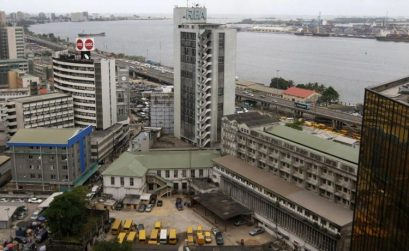 Nigeria Ranks 115th Best Country To Do Business In The World - Forbes