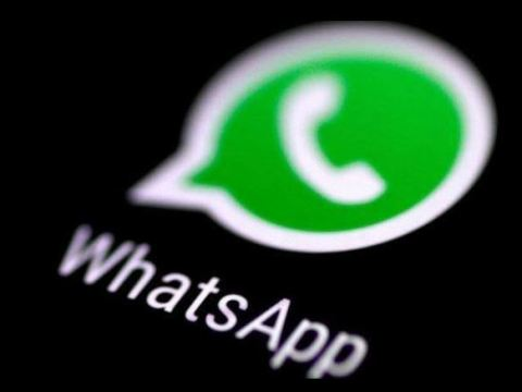 Read New Major Announcement From WhatsApp