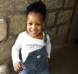 2-Year-Old Girl Kidnapped In Akwa Ibom