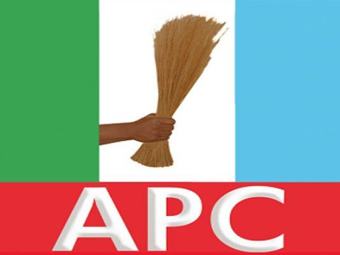 APC To Dominate Senate