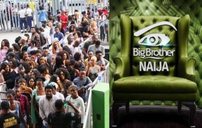 Big Brother Naija 2019 Venues For Auditions