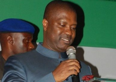 Complete Profile Of Obong Nsima Ekere