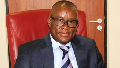 Court Ruling Deepens APC Guber Tussle In Cross River As Owan Enoh And Usani Continues Battle In Court