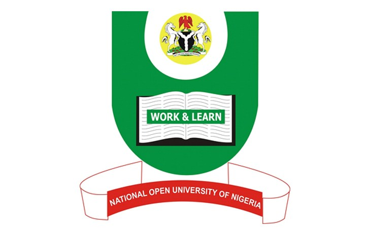 Massive Academic Job Recruitment For National Open University Of Nigeria (NOUN)
