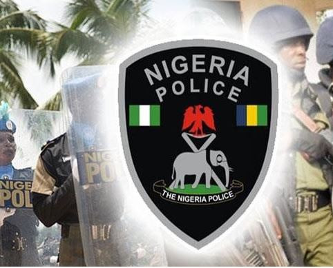 Akwa Ibom State Has A New Commissioner Of Police, Zaki Ahmed