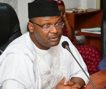 INEC Unveil Date For Supplementary Elections, Collation & Results Announcement In Rivers State