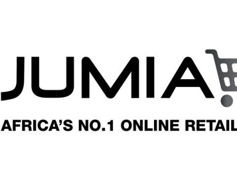 Jumia Nigeria Job Recruitment