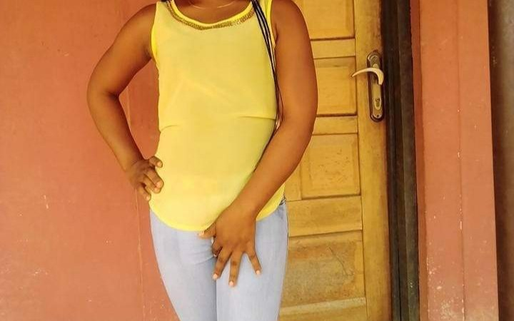 Young Nigerian Bride-to-be Dies In Her Sleep