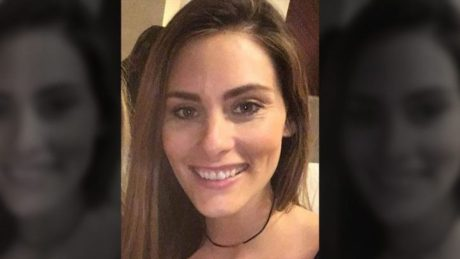Woman's Self-written Obituary Goes Viral After Her Death