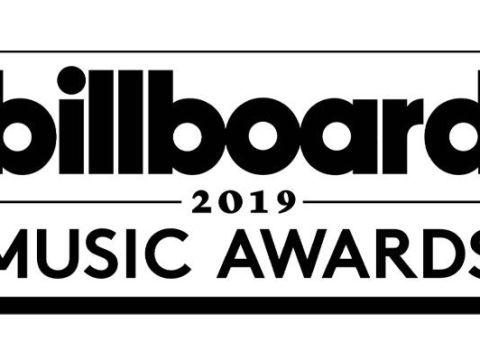 Full List Of Nominees For 2019 Billboard Awards
