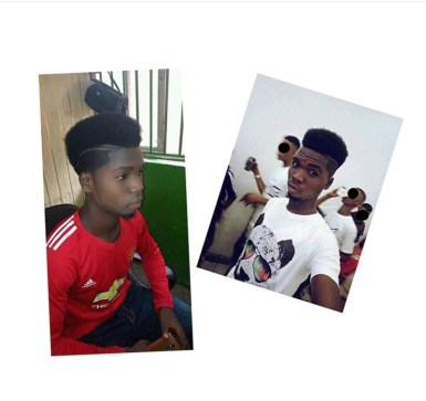 CRUTECH 200 Level Student Drowns In Calabar