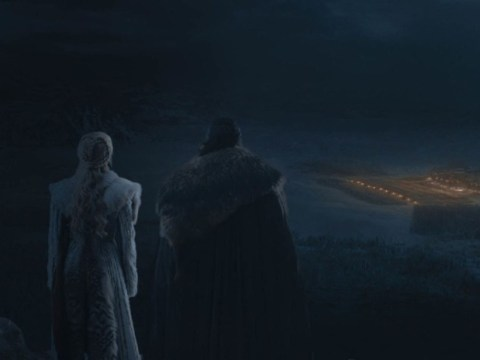Game Of Thrones Season 8, Episode 3 (Download Full Version)