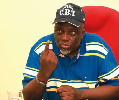 JAMB To Publish Names Of Prominent Politicians Who Cheated During UTME