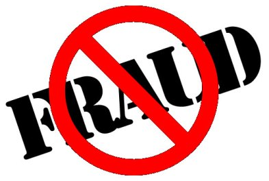 New Tricks Used By Fraudsters That You Will Hardly Know Until You Fall A Victim