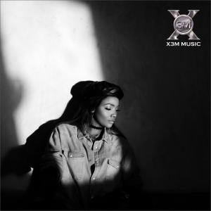 Simi Ends Deal With Xtreme Music