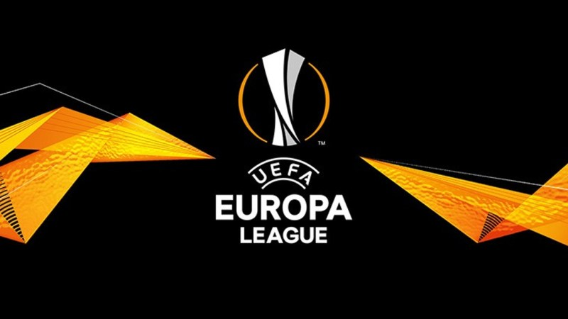 Full Fixtures For Europa League 2019/2020 Draws