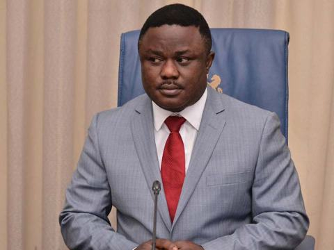 Governor Ayade Gets 14-Day Ultimatum To Conduct LG Election