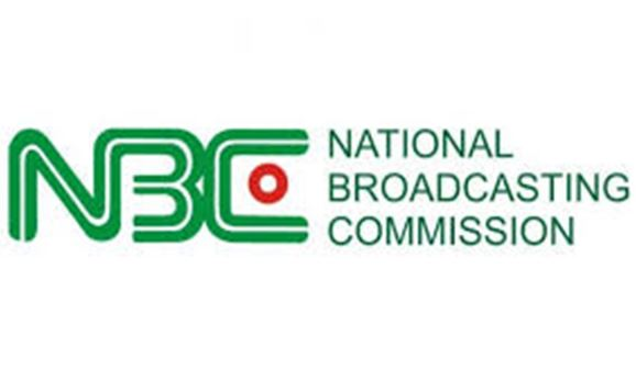 NBC Suspends DAAR Communications License Of Operation