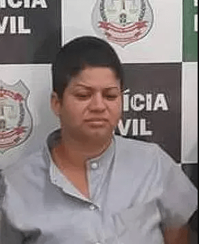 Woman, Her Lesbian Lover Beheads, Tears off Joystick Of 9-year-old Son After He Reminded Her Of Her Dad