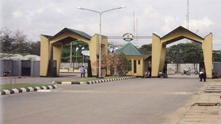 Unknown Gunmen Raid UNIUYO Female Hostel