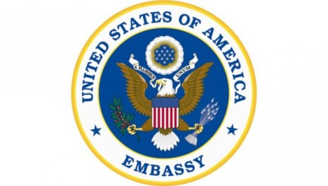 Visa - U.S. Embassy Releases Information About Interview Appointments