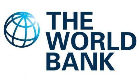We Have Spent $11 Billion In Nigeria – World Bank