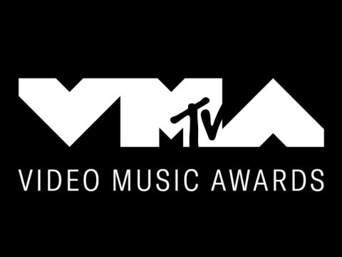 Winners From the 2019 MTV VMAs (Full List)