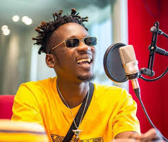 Mr Eazi, a different type of player in the Afrobeats game