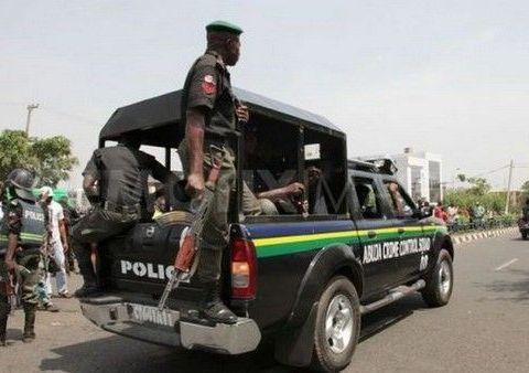 3 Dies From Cult Clash In Akwa Ibom